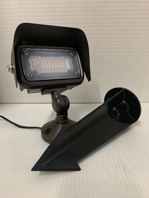 flood-light-new